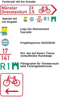Luedinghausen 2