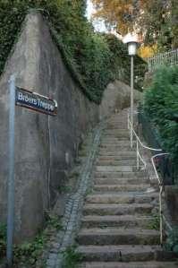 Treppenviertel 1