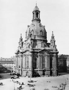 Dresden-Frauenkirche-1880