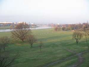 Dresden-green-view