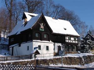 Umgebindehaus-1
