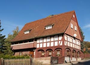 Umgebindehaus-2