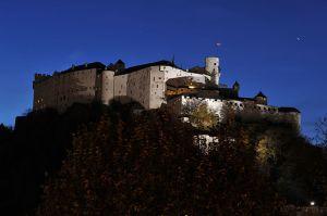 12-10-31-salzburg-by-RalfR-01