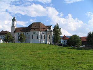 1280px-Wieskirche1