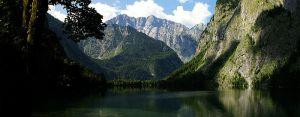 800px-Koenigssee_Obersee1