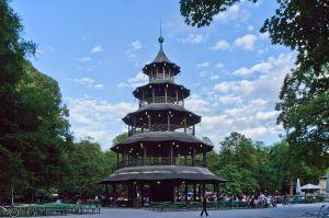 Chinesischer-Turm_-_7362