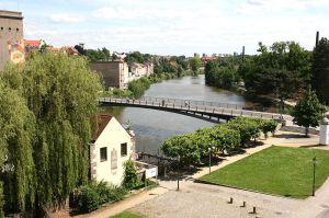 Görlitz bridge