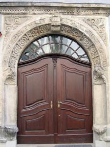 Goerlitz portal