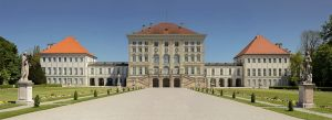 Image-Schloss_Nymphenburg_Munich_CC_edit3