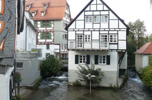 Fischerviertel_Ulm