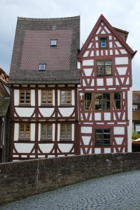 Schmales-Haus