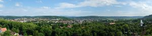 1280px-Tübingen_-_view_from_castle_Hohentübingen_(aka)