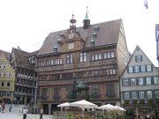 1280px-Tuebingen_Rathaus