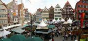 1280px-TuebingenMarktplatz1