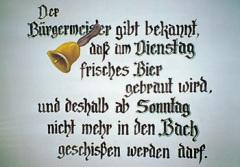 dampfbier_bier_01