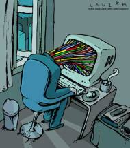brain-overload-2