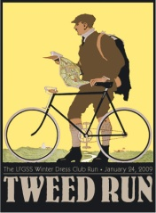 Tweed_run