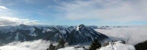 Bayerische_Alpen