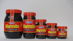 120320042145-new-zealand-marmite-short-story-top