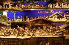 Ulmer_Weihnachtsmarkt_2008-2