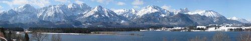 Allgaeuer_Alpen_Panorama_1