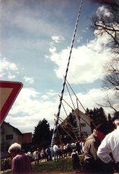 616px-Near_Munich,_the_new_May_Pole
