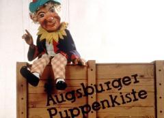 Augsburger-Puppenkiste-feiert-60-Jahre-im-Fernsehen_ArtikelQuer