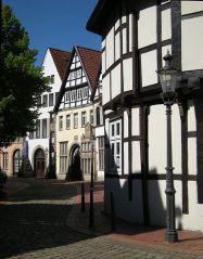 599px-Minden_an_der_Weser-Fachwerkhäuser