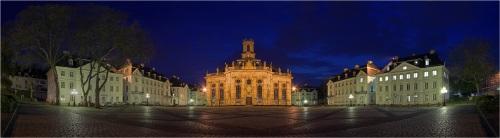 ludwigskirche-102f90fb-bd4b-4a1e-9b85-fc5da0bc8b29