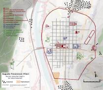 1024px-Augusta_Treverorum_Stadtplan