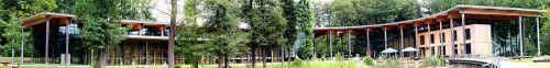 """""""2011-07-23-Atrium"""" von Thomas Johannes - Eigenes Werk. Lizenziert unter CC BY-SA 3.0 über Wikimedia Commons - https://commons.wikimedia.org/wiki/File:2011-07-23-Atrium.jpg#/media/File:2011-07-23-Atrium.jpg"""