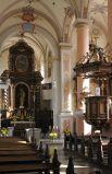 800px-Klosterkirche_Beilstein1