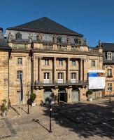 800px-Markgräfliches_Opernhaus_-_Bayreuth_-_2013
