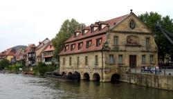 Bamberg-KleinVenedig1-Asio