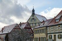 Burgkunstadt,_Marktpaltz,_Westteil-003