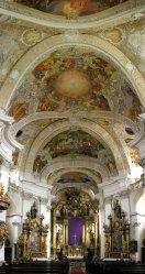 Kloster_Banz_-_innen