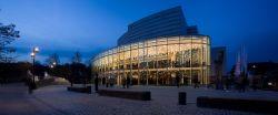 Konzerthalle_Bamberg_Dämmerung_Peter_Eberts