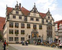 1024px-Hann_Münden_Rathaus_2007