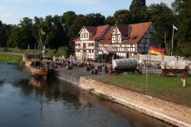 20130810_192834_Wanfried_Schlagd