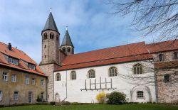 Bursfelde_Kirche_von_SO