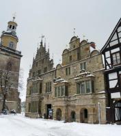 Marktplatz_Rinteln