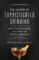 School of sophisticated drinking book