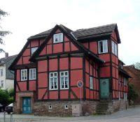 Tillyhaus_Holzminden