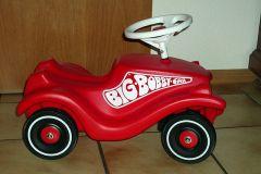 640px-Bobbycar