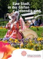 Koblenz Gartenkultur